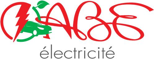 ABE Electricité
